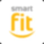 SMARTFIT_Mesa de trabajo 1.png