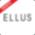 ELLUS_Mesa de trabajo 1 copia.png