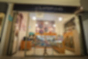 Mall Plaza America (122 de 369).jpg