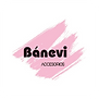 BANEVI_Mesa de trabajo 1.png