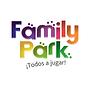 FAMILY PARK_Mesa de trabajo 1.png