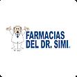 DR SIMI_Mesa de trabajo 1.png