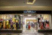 Mall Plaza America (231 de 369).jpg