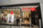 Mall Plaza America (71 de 369).jpg