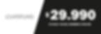 OFERTAS2_Mesa de trabajo 1 copia 77.png