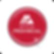 OPTICA_Mesa de trabajo 1.png