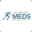 MEDS_Mesa de trabajo 1.png