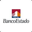 BANCO ESTADO_Mesa de trabajo 1.png