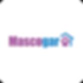 MASCOGAR_Mesa de trabajo 1.png