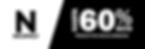OFERTAS2_Mesa de trabajo 1 copia 72.png
