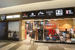 Mall Plaza America (259 de 369).jpg