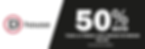 OFERTAS2_Mesa de trabajo 1 copia 56.png