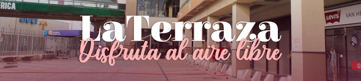 terraza-banner-2.jpg