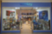 Mall Plaza America (237 de 369).jpg