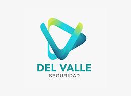 SEGURIDAD DEL VALLE