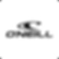 ONEILL_Mesa de trabajo 1.png