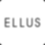 ELLUS_Mesa de trabajo 1.png