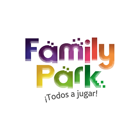 FAMILY PARK.png