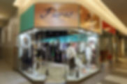 Mall Plaza America (97 de 369).jpg