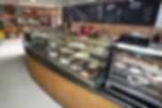 Mall Plaza America (15 de 369).jpg