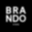 BRANDO_Mesa de trabajo 1.png
