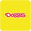 DOGGIS_Mesa de trabajo 1.png