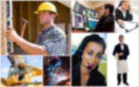 Temp Labor Jobs