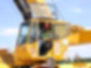 Temp Labor Staffing Biloxi Gulfport Pascagoula Mississippi Jobs Recruiting Construction Warehouse Offshore