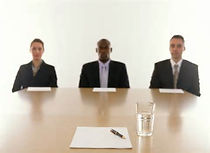 temp labor staffing gulfport biloxi mississippi interviewing hiring jobs