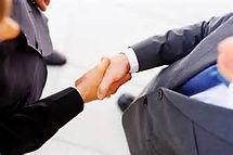 Temp Labor Staffing Help Jobs Hiring Interviewing Recruiting Biloxi Gulfport Pascagoula Mississippi