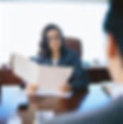 Temp Labor Staffing Biloxi Gulfport Pascagoula Mississippi Jobs Hiring Recruiting