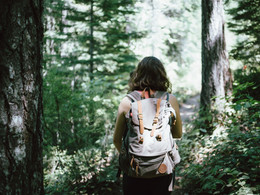 hiker-918704_1920.jpg