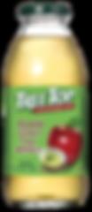 樹頂蘋果綠茶360ml_20151208.png