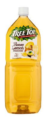 HoneyLemonChamomilePet2.0Liter_T1-24.jpg