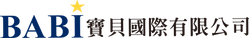 Babi-Logo.png
