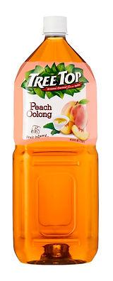 PeachOolongPet2.0Liter_T1-25.jpg