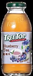 樹頂藍莓茶360ml_20170726.png