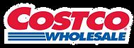 Costco_Wholesale.svg.png