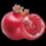 樹頂100%石榴莓綜合汁