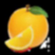 樹頂100%純柳橙汁