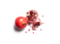 ingredient_1425x1050_transparent_pomegra