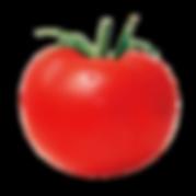 樹頂100%純番茄汁