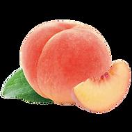 樹頂100%蜜桃綜合果汁