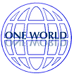 one world edit.png