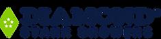 Starr Ranch Diamond Starr Growers Logo.p