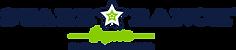 Starr Ranch Organics HORIZ Logo.png