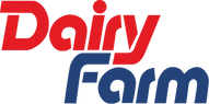 1200px-DairyFarm_logo.svg.png