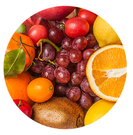 Mix Fruits (2).png