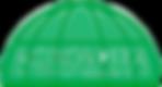 Agrovista Logo.png