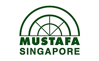 logo-mustafa-centre.png